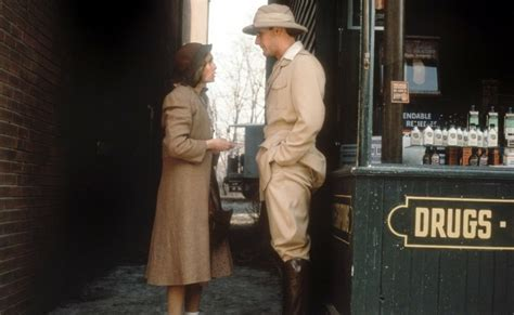themes in the purple rose of cairo 1985 the purple rose of cairo film 1980s the red list