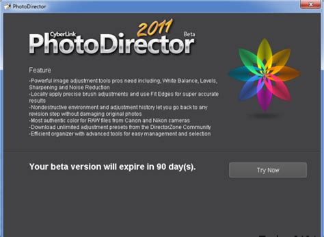 photodirector full version apk download your daily technical dose cyberlink photodirector 2011