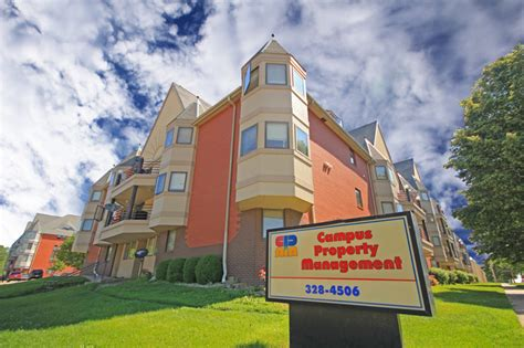Illinois Mba Urbana Chagne Rating by 1102 E Colorado Ave Urbana Il Apartment Finder