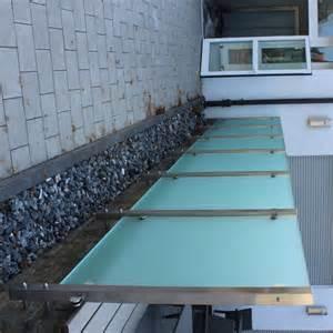 windschutz terrasse glas glas de sichtschutz terrasse