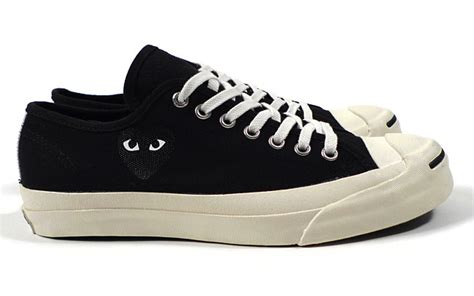 Kaos Cdg Converse Logo Kaos Cdg Converse Cdg Converse cdg play x converse purcell sole collector