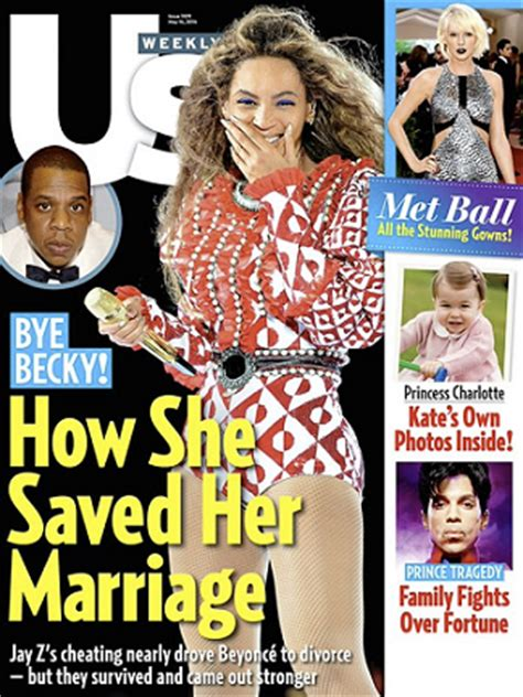 Us Weekly Goes Bald On This Weeks Cover by Us Weekly Magazine Only 19 99 Year