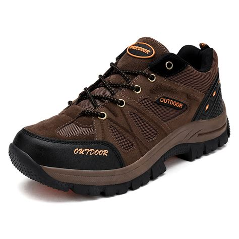 popular mens size 13 boots buy cheap mens size 13 boots