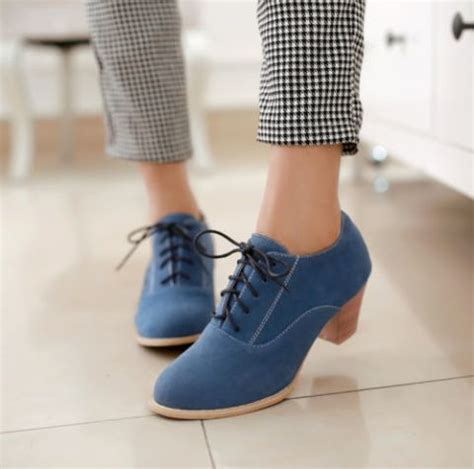 Sepatu Cewe Casual Murah Shoes Toe High Heels Pesta Da14 Silver 48 best boots to covet images on ankle booties ankle boots and shoes