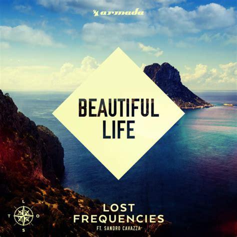 testo e traduzione wherever you will go beautiful lost frequencies feat sandro cavazza
