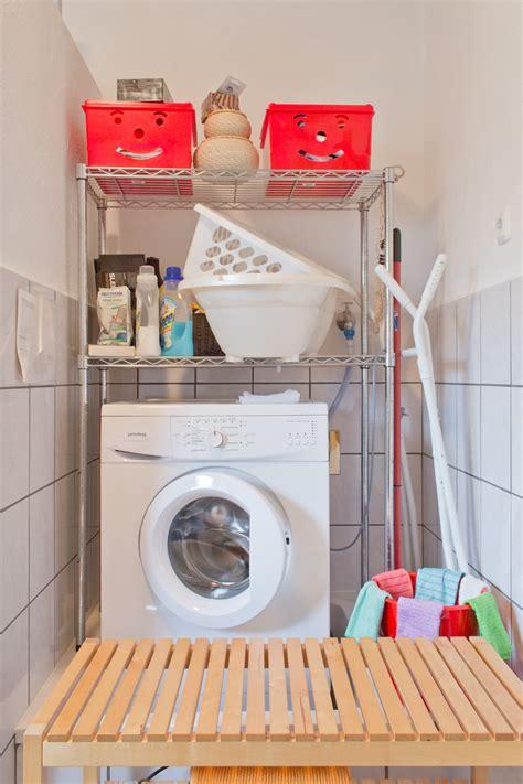 Gestell Waschmaschine Trockner Bereinander 69 by Diy Trockner Gestell Chrico