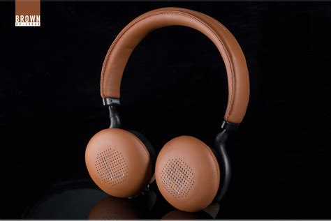 Bluetooth Headphone Remax Rb 300hb Touch original remax rb 300hb touch contro end 5 18 2018 3 03 pm
