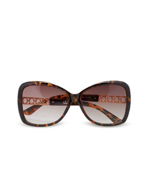 Kacamata Wanitasunglasssunglasses jual kacamata wanita agatha sunglasses altesse martin lubis shop