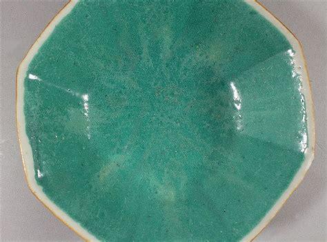 l tur auktionen octagonal small porcelain bowl inside tur