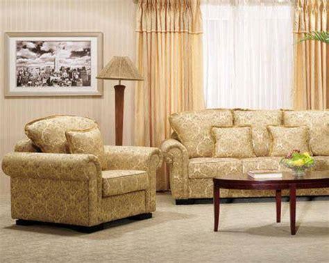 sofa cloth designs wooden sofa leather sofa cloth sofa sofa beds cs s01 id