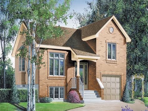 front to back split level house plans home design studio apartment ideas to expand your little