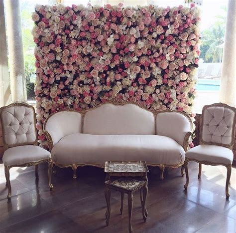 Wedding Backdrop Rentals Near Me by Baby Shower Backdrop Rentals Sorepointrecords