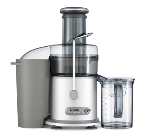 Juicer Vitamix the best affordable blenders and juicers detoxinista