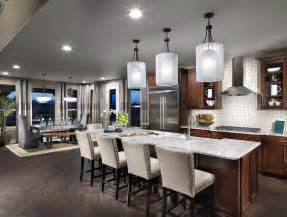 Trends In Kitchen Lighting Progress Lighting The Top Lighting Trends Of 2016