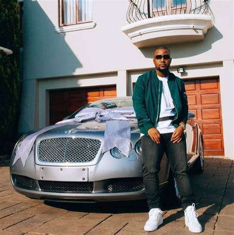 casper nyovest house and cars gallery celebrities under 30 who own amazing homes all