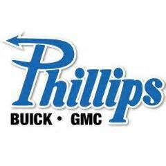 Phillips Buick Phillips Buick Gmc Fruitland Park Fl 34731 352 728 1212
