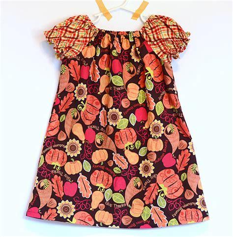 pattern free girl dress free girls dress patterns charity sewing it s always
