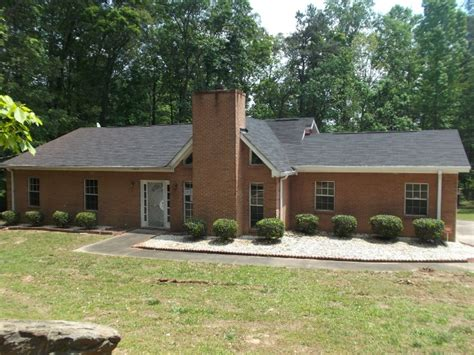 2712 fairburn road atlanta ga 30331 foreclosed home