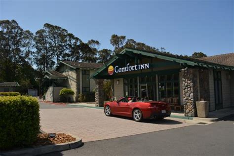 comfort inn half moon bay reviews 20160220 073256 large jpg picture of comfort inn half