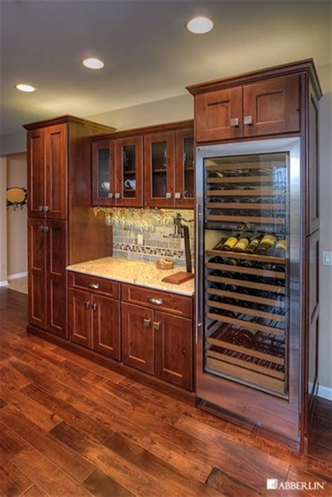 alder wood cabinets kitchen kitchen knotty alder cabinets wood species alder