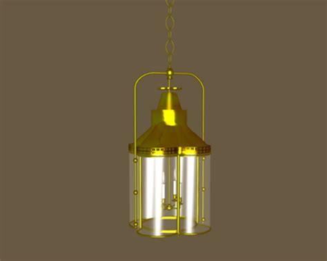 3d Light Fixtures Idustrial Pendant Lighting Fixtures 3d Model 3ds Max Files Free Modeling 24203 On Cadnav