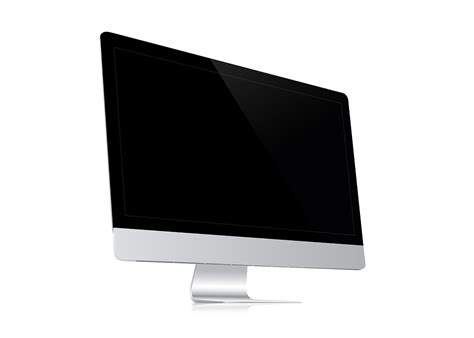 Monitor Lcd Mac apple lcd monitor png www pixshark images galleries with a bite
