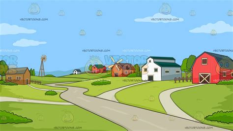 Neighborhood Background Check Community Background Clipart Www Pixshark Images Galleries With A Bite