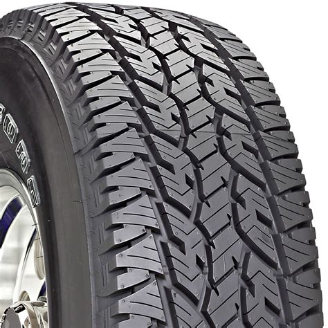bridgestone dueler   tires truck passenger  terrain tires discount tire direct
