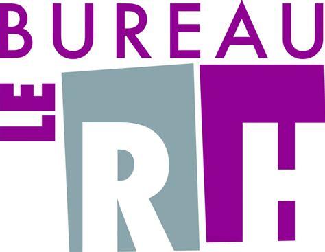 bureau rh nos offres d emploi le bureau rh
