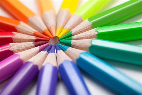 s colored royalty free colored pencils pictures images and stock