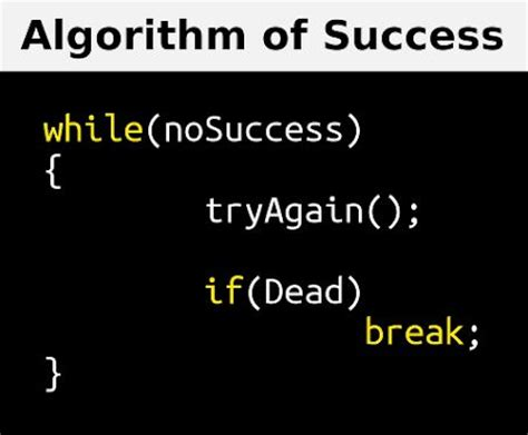 funny programming quotes. quotesgram