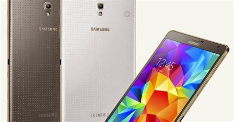 Hp Samsung Tab S price samsung galaxy tab s 8 4 hp samsung tablet