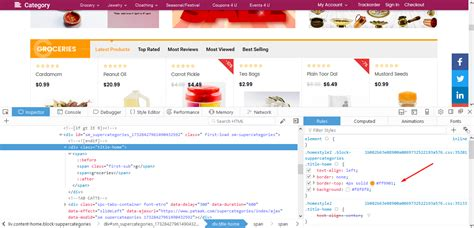 magento layout update add css magento 1 9 theme css not updating on media css secure