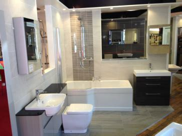 bathroom showrooms in warrington smart bathrooms smart bathrooms warrington bathroom showroom