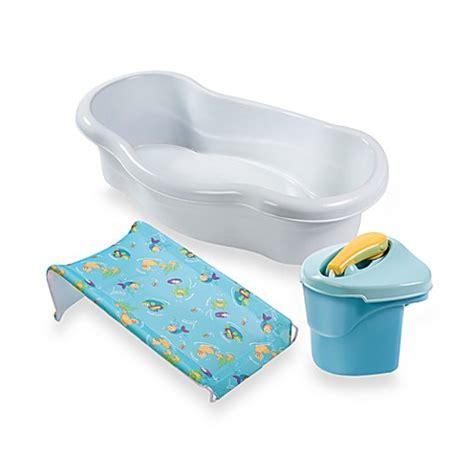 summer bath center and shower summer infant newborn to toddler bath center and shower buybuy baby