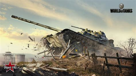 obj  world  tanks wallpapers hd wallpapers id
