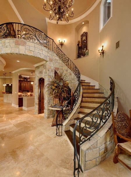amazing staircases 50 amazing and unique staircase design ideas