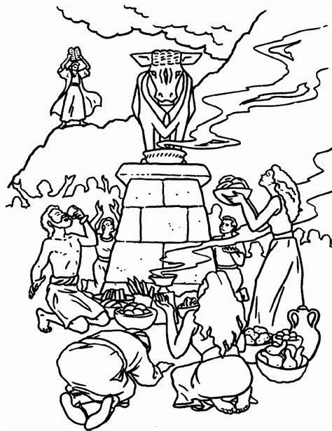 imagenes biblicas para colorear de moises imagenes cristianas para colorear dibujos para colorear