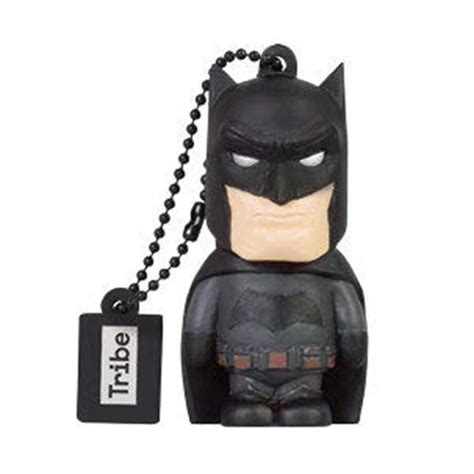 Batman V Superman 16 batman v superman batman 16 gb usb flash drive maikii