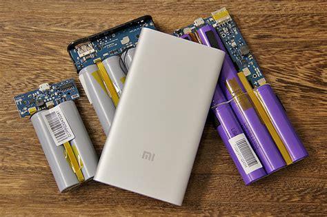 Xiaomi Powerbank 16 000mah Silver xiaomi 16 000mah mi power bank review get it if you need
