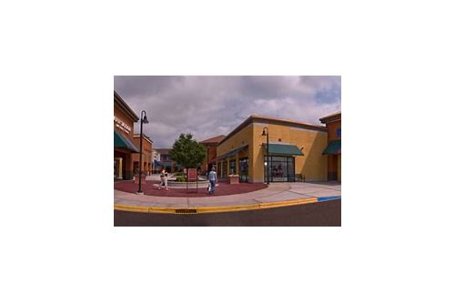 albertville coupons minnesota outlet malls