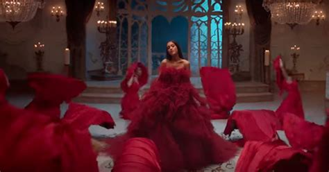 download mp3 beauty and the beast ariana ariana grande john legend sing beauty and the beast in