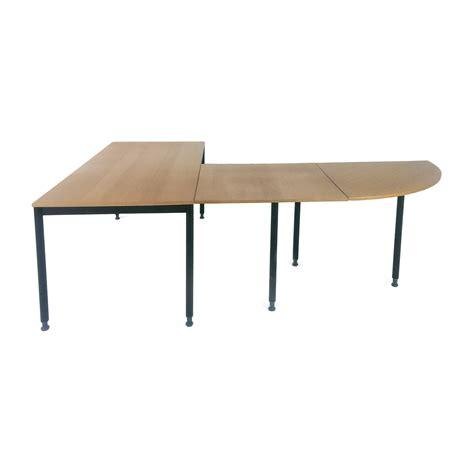 Sectional Office Desk 65 Ikea Ikea Glass Top Office Desk Tables