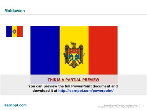 flags of the world powerpoint flags of the world in powerpoint