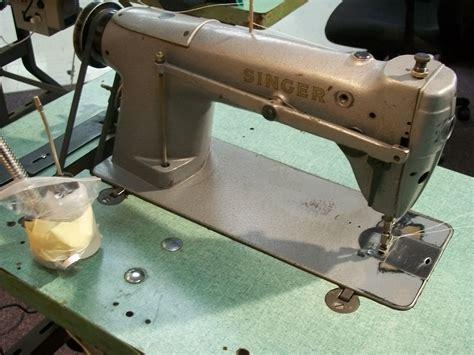 industrial swing machine singer 251 12 industrial sewing machine moose trading llc