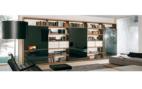 mobili tinello soggiorno arredamento tinello moderno top pareti soggiorno with