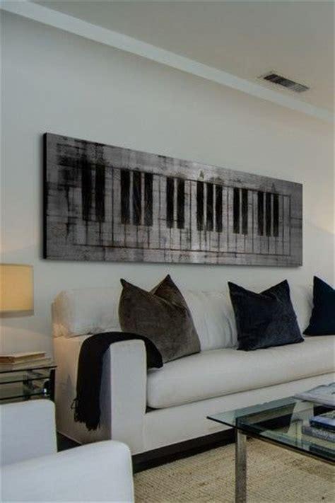 hill ash design pianos 25 best ideas about music studio decor on pinterest