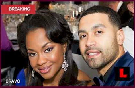 Phaedra Apollo Criminal Record Phaedra Parks And Apollo Nida Getting Divorced