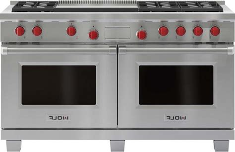best high end kitchen appliances best high end kitchen appliances kenangorgun com