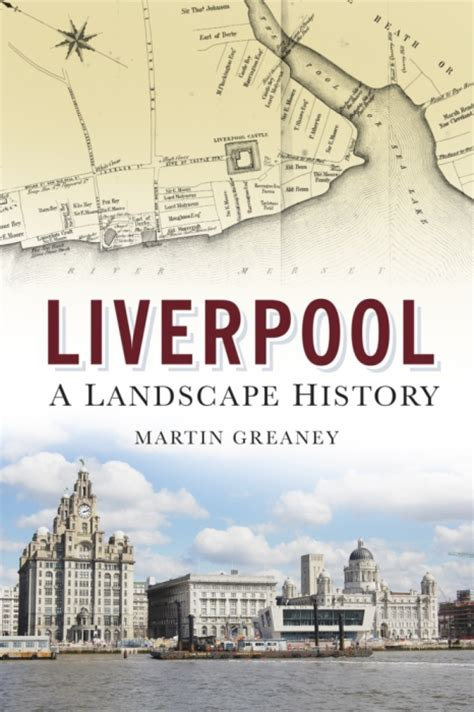 Marriage Records Liverpool History Of Everton Historic Liverpool